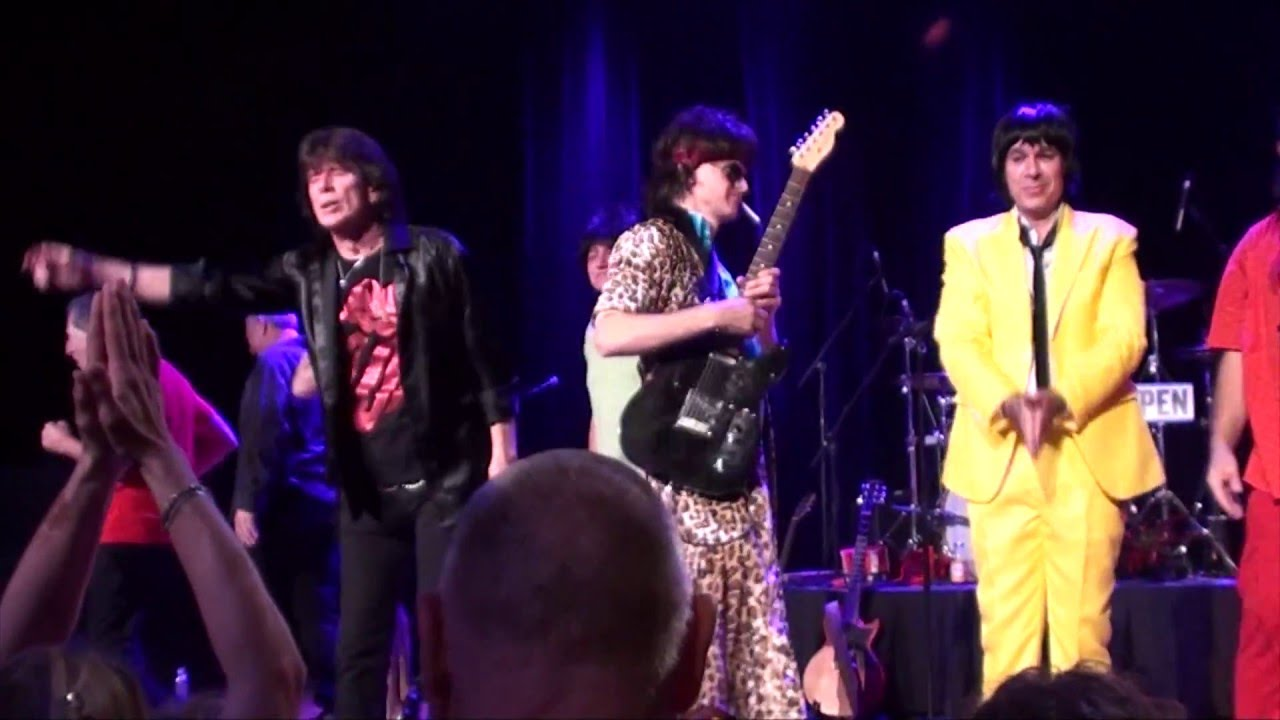 Image result for mick adams and the stones you tube