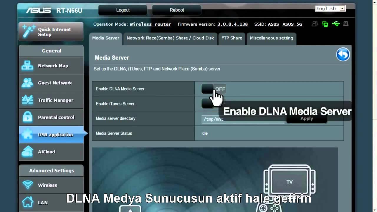 usb modem huawei optus how to get open nat type