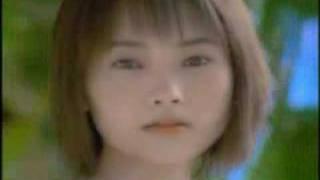 . 小町桃子 検索動画 27