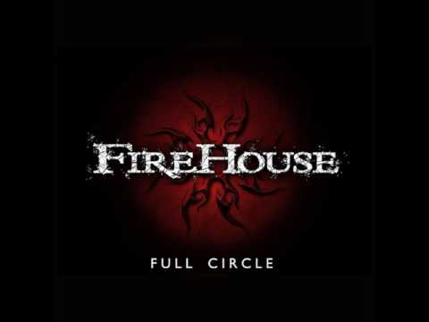 Firehouse - Love of a lifetime (New version)