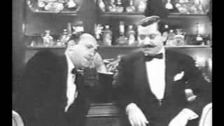 Naughty But Nice (1939) - Collegiate Shag