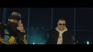 Смотреть клип Mc Yankoo X Connect - Balkan San
