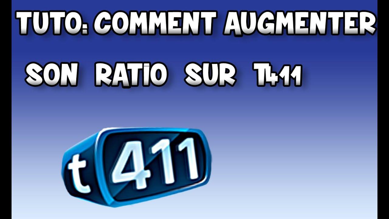 GRATUIT MAC TÉLÉCHARGER GRATUIT RATIOMASTER