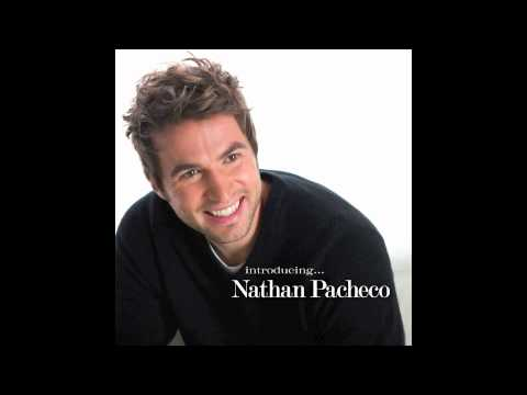 Nathan Pacheco - Now We Are Free (Theme From