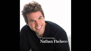 "Nathan Pacheco - Now We Are Free (Theme From ""Gladiator"")"