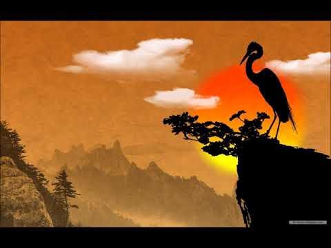 Lagu Lawas Mandarin