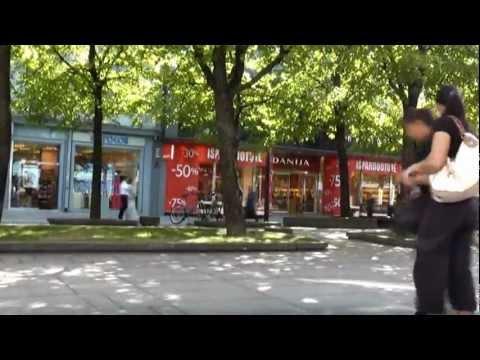 10. Armin van Buuren feat. Ana Criado. Armin van Buuren - A State of Trance 582 (11.10.2012) - Armin van Buuren feat. Ana Criado-I'll Listen (John O'Callaghan Dark Remix) слушать mp3