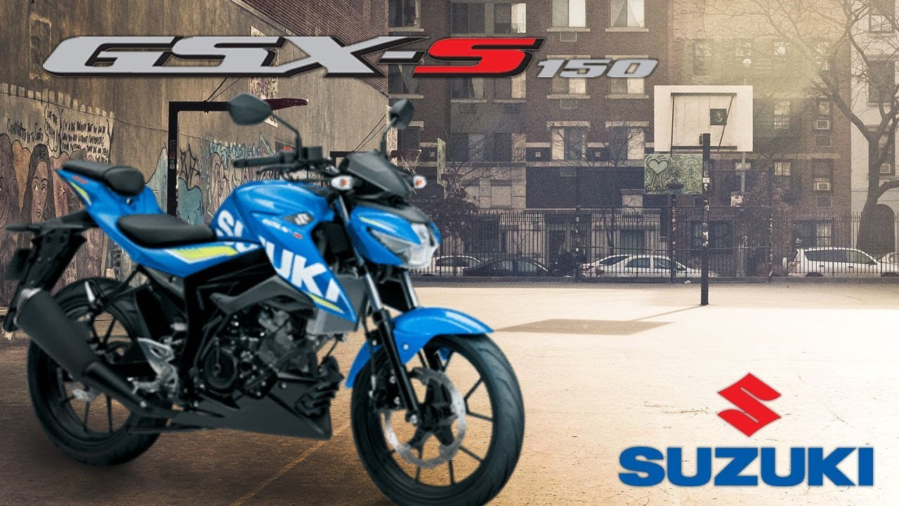 Image result for gsx-s150 wallpaper