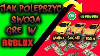 5 Interesting Facts Roblox/How to enter the bank without a card?