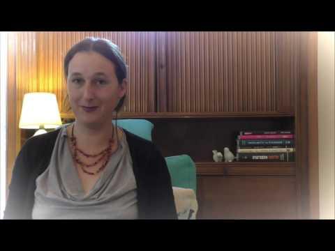 רונה קליפ 2 כתיבת הצעת מחקר