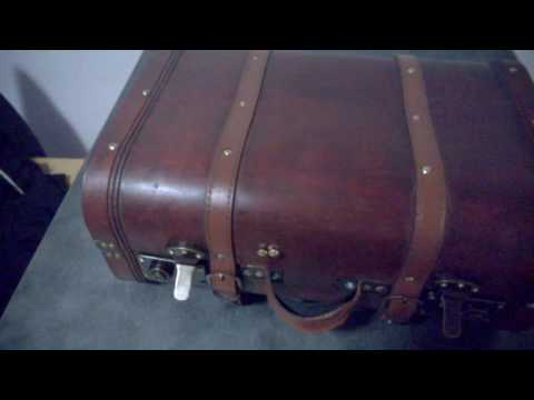 newt-scamander's-magic-suitcase---fantastic-beast