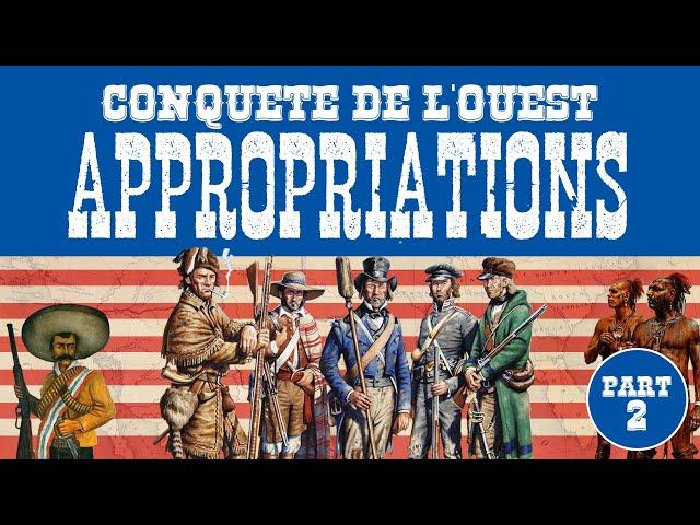 La Conquête De L'Ouest 🏜🌵 Partie 2 - Captain America #20 🇺🇸