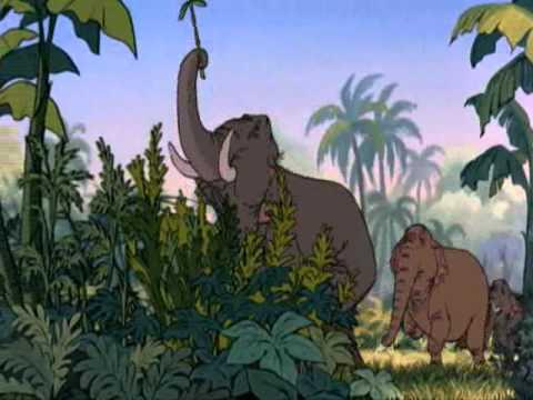 el-libro-de-la-selva:-marcha-de-los-elefantes-(repetición)