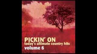 I'm Still a Guy - Pickin' on Today's Ultimate Country Hits Volume 6 - Pickin' On Series