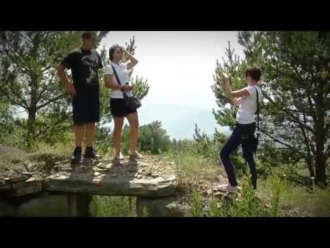 Cultural Tourism in the Western Rhodopes