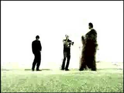 Hollywood Undead No. 5 Music Video