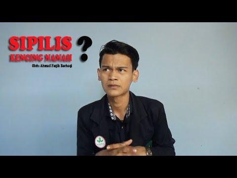 sipilis,-kencing-nanah---obat-sipilis-dan-kencing-nanah-untuk-pria-dan-wanita