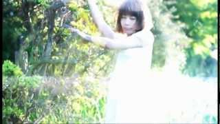 後藤まりこ - あたしの衝動