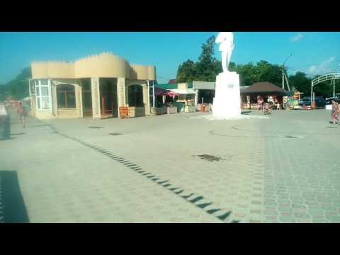 сайт знакомств Приморско-Ахтарск