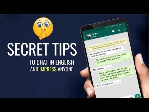 English Slang Dictionary - I - Slang Words Starting With I - English Slang Alphabet from YouTube · Duration:  6 minutes 58 seconds