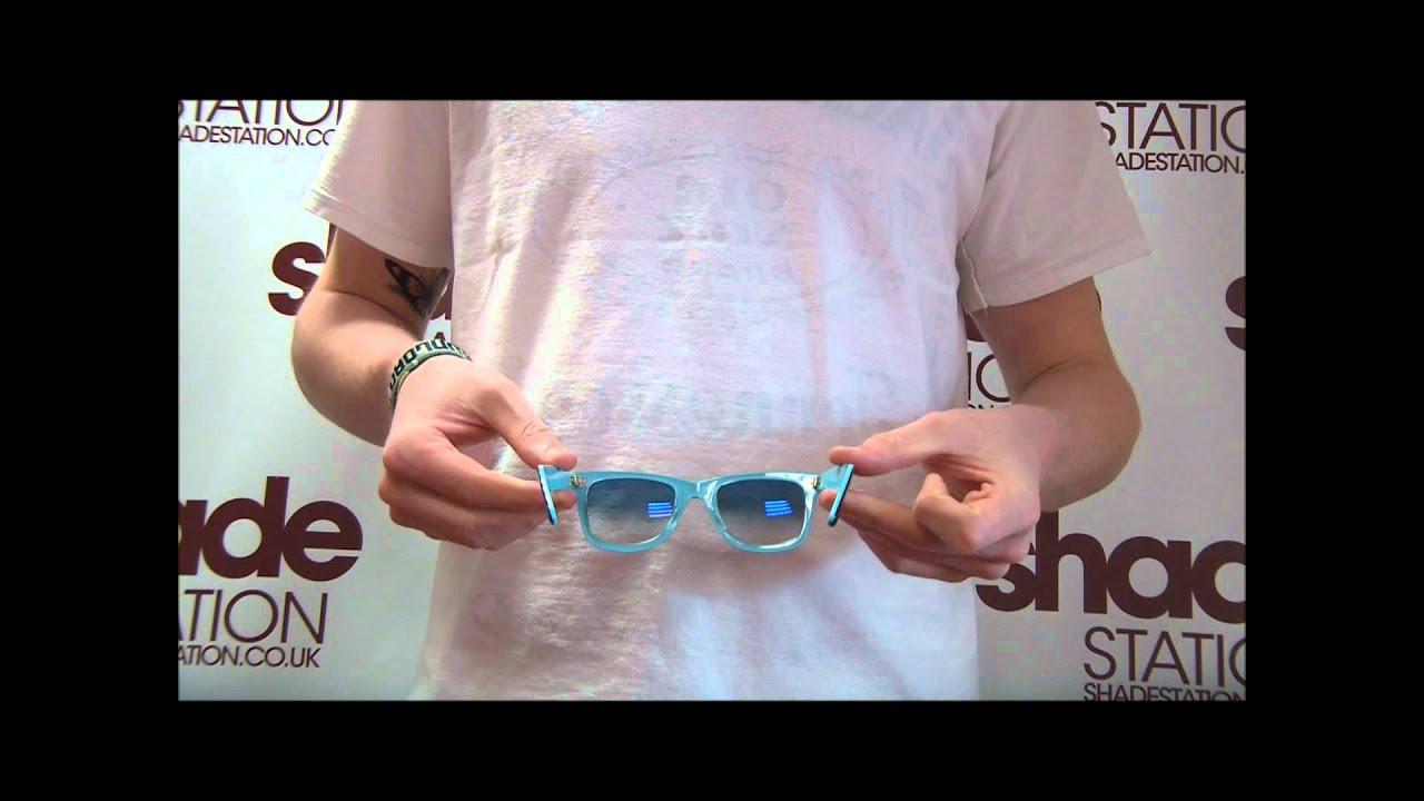 980915d91 buy oculos de sol ray ban rb 4125 opiniones 912f1 91973