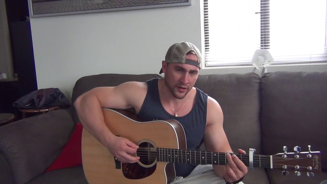 Can You Paint Me A Birmingham Chords