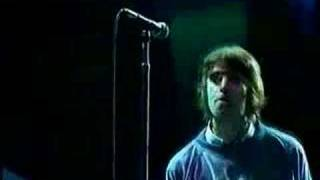 Oasis - There and Then - Some Might Say