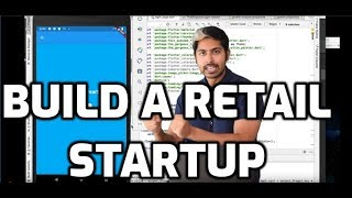 How to Build a Retail Startup