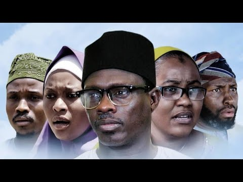 Download Tafaru Takare 1&2 Latest Hausa film 2019
