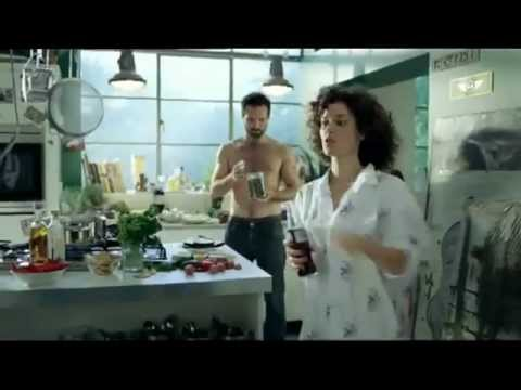Diet Coke Commercial - Coca Cola Commercial song by Alphabeat