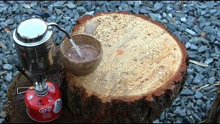 Kupilka Cup Bushcraft Camping Drinking Cup
