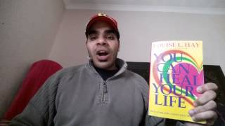 You Can Heal Your Life A Review