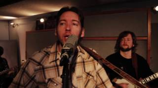 Dirt City Sessions #1 - Rench - Forty Dollar Dress