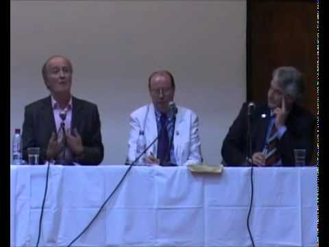 Islamification of Britain: Myth or Reality? ( Opening Statements - 1 of 3 )