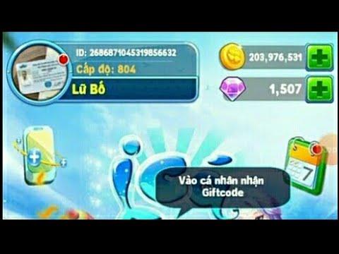 Mẹo giúp các bạn kiếm vài chục triệu vàng mỗi ngày khi chơi game ica