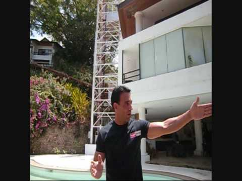 Pearl of the Pacific Boracay - Deluxe Poolside - Boracay Philippines - TravelOnline