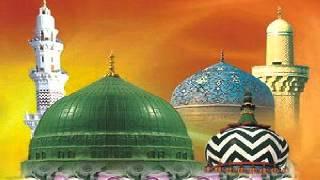 Hazrat Allama Maulana Idrees Raza Khan  Hasmati-juma bayan
