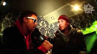 Tryvann 2010 Teaser
