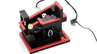 LEGO GBC MiniLoop 03