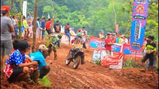 mod official final grasstrack imj situraja d moy 8 9 april 2017