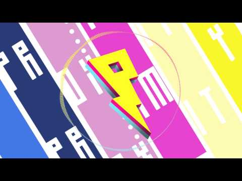Adventure Club ft. Yuna - Gold