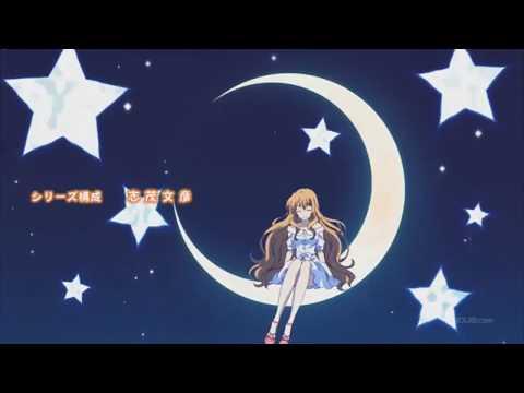 「AMV」 Аниме клип «Золотая пора» (Барни и Коко) – Can't Fight the Moonlight*