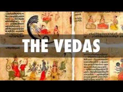 Rig Veda in English Book 1 Part 1 to Hymn LXI Translated by Ralph T H  Griffith