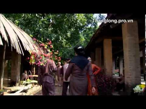 Trailer Xuan hinh ken chong.Dao dien: Pham Dong Hong