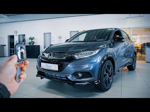 2020-honda-hr-v-1.5-i-vtec-turbo-sport-(182-hp)