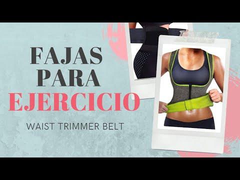 fajas-reductoras-de-abdomen-😱-[-fajas-modeladoras]-waist-trimmer-belt-|-maldostore