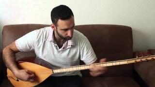 Hasim Alay- IC BENIM ICIN