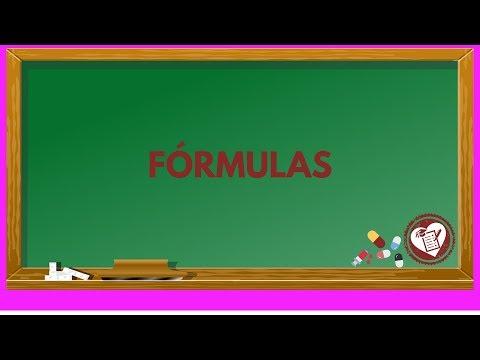 fórmulas:-cálculos-de-medicamentos