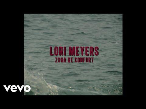 Lori Meyers - Zona De Confort