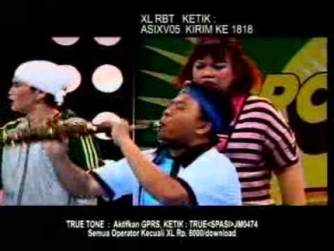 Pacaran atau Nggak TTN   karaoke